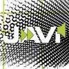 JAVI.tv