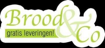 Brood & Co