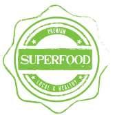logo SuperFood Belgium