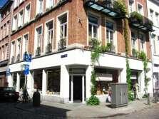 Profijtelijk Boeksken Antwerpen