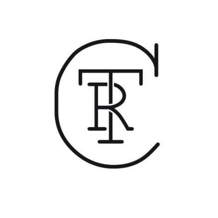 The Recollection logo