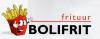 Bolifrit logo