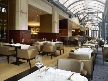 Brasserie FLO Antwerp