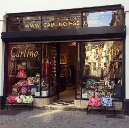 Carlino_melkmarkt.jpg