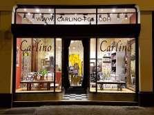 Carlino_shop.jpg