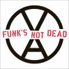#Funksnotdead