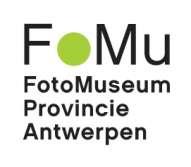 Fotomuseum logo