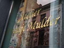 Atelier Fransje Mulder