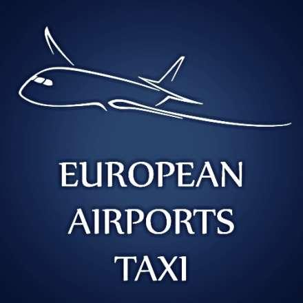 European Airports Taxi