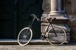 Bikeworx Pathracer