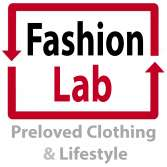 Fashion Lab Antwerp