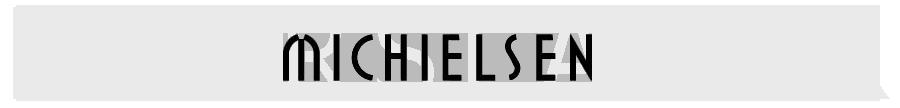 Keurslager Michielsen logo