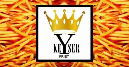 Keyserfriet