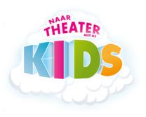Naar theater met de Kids