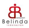 BIR Belinda Indonesian Indonesisch Restaurant