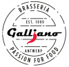 Brasseria Galliano