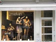 Melvin Antwerpen