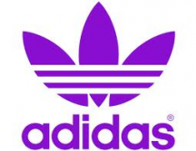 9eb7c0bed89 Foto's van Adidas Originals Store Antwerpen. adidas logo