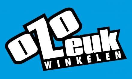 Ozo Leuk logo