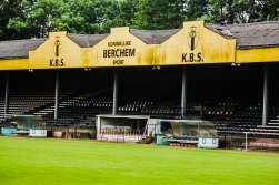 K. Berchem Sport