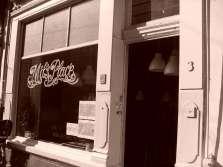 Mil's Place