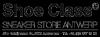 Shoe Class logo