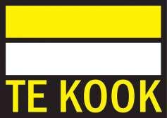 Te Kook logo