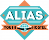 Alias Youth Hostel