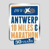 26.04.15 Antwerpen marathon