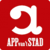 App van 't Stad