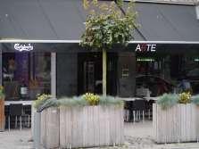 Arte Antwerpen