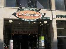A.S. Adventure Antwerpen