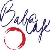 Café Baba