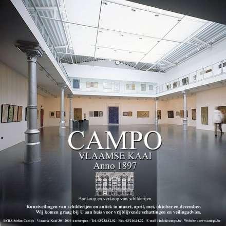 Campo Veilinghuis
