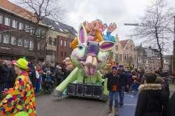 carnavalklein_11.jpg
