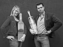Katja & Boris Drankenwereld