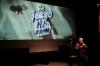 Jeugdfilmfestival