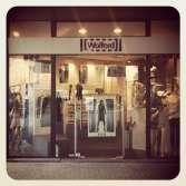 Wolford winkel