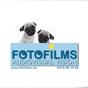 Fotofilms Dogs