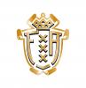 Frites Atelier logo