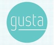 Gusta Antwerpen logo