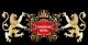 Hammam Royal Antwerpen