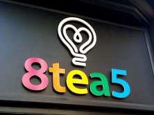 8tea5