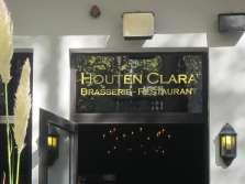 Houten Clara Antwerpen