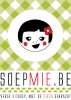Soepmie Borgerhout