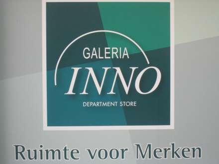 Inno Antwerpen