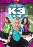 K3 theatershow