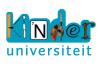 Kinderuniversiteit