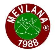 Mevlana Antwerpen