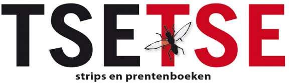 Tse Tse logo